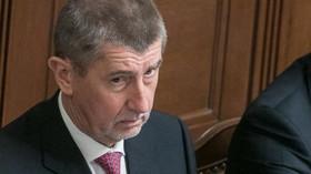 Bude Babiš příštím prezidentem? Šéf ANO promluvil - anotační foto