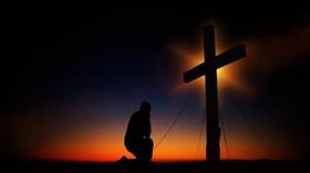 Měl Ježíš bratra? Prastarý svitek odhalil překvapivé a nečekané věci - anotační foto