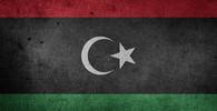 Libyjským městem Benghází otřásly dva silné výbuchy, zemřelo nejméně 33 lidí - anotační obrázek