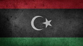 Zákeřná metoda, jak rozvrátit Libyi ještě víc. Stopy vedou do Ruska - anotační foto