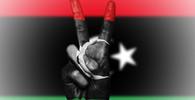 OSN varuje: Ozbrojenci brání černochům vrátit se do libyjského města, ti kolabují v poušti - anotační obrázek
