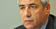 V Mitrovici zastřelili představitele kosovských Srbů - anotační obrázek
