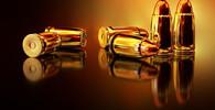 Jak by vypadal svět, kdyby všechny střelné zbraně zmizely? Možná hůře než nyní - anotační obrázek