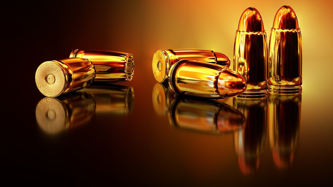 Brnem se ozývala střelba, jeden člověk je vážně zraněn - anotační obrázek
