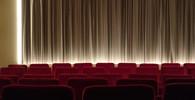 Filmový svět truchlí: Zemřel herec René Auberjonois (†79), proslavil ho MASH - anotační obrázek