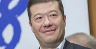 Zákaz zahalování obličeje v Česku? SPD předložila novelu - anotační obrázek