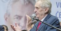 Zeman jmenuje Maláčovou ministryní práce 30. července - anotační obrázek