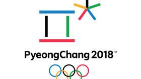 Zimní olympijské hry 2018, Pchjongčchang - Jižní Korea