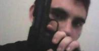 Policie vyšetřovala střelce z Floridy už předloni. Prý nepředstavovalriziko - anotační obrázek