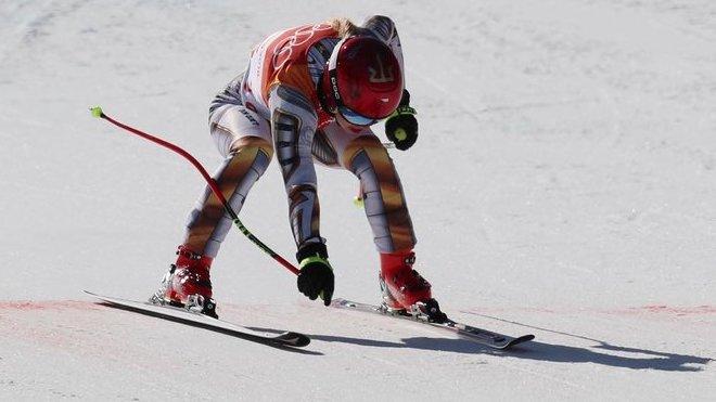 Ledecká vs. Vlhová. Která lyžařka je ve své zemi větší hvězdou?