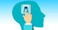 Snažíte se na něco zapomenout? Vědci vydali návod, jak vytěsnit nepříjemné vzpomínky - anotační obrázek