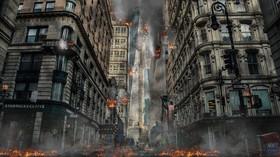 Jak bude probíhat třetí světová válka? Vojenští stratégové a plánovači naznačili, co se bude dít - anotační foto