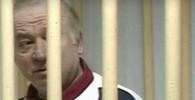 Britská policie identifikovala pachatele útoku na Skripala, jde o Rusy - anotační obrázek