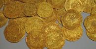 Komu patří poklad u Balatonu? Unikátní nález je pro historiky záhadou - anotační foto