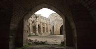 Sýrie je zmítaná konfliktem, do kterého zasahuje většina regionálních mocností