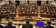 Slovenské strany se budou muset přejmenovat a doplnit členy - anotační obrázek