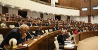 Na Slovensku chtějí prosadit nižší penze pro někdejší komunisty - anotační obrázek