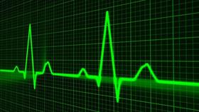 Covid-19 vyvolal nárůst kardiovaskulárních onemocnění. Rizikové jsou tři faktory - anotační foto