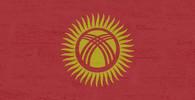 V Kyrgyzstánu padla vláda, země opět zabředá do politických sporů - anotační obrázek