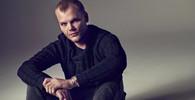 Zemřela hudební ikona Avicii, bylo mu pouhých 28 let - anotační obrázek