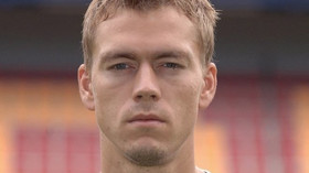 Pavel Pergl