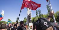 Putinovi Noční vlci si zřídili pobočku na Slovensku, opozice je zděšena - anotační obrázek