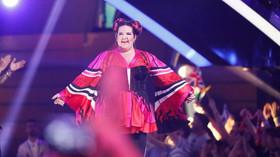 Eurovizi 2018 vyhrála Izraelka Netta