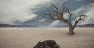Vědci bijí na poplach: Oteplování planety bude mnohem rychlejší - anotační foto