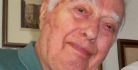 Zemřel přední odborník na Blízký východ Lewis - anotační obrázek