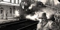 Nejlepší českou hrou roku je Attentat 1942 - anotační obrázek