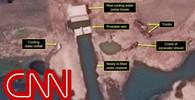 Podle satelitních snímků KLDR vylepšuje jaderné zařízení Jongbjon