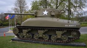 II. světová válka