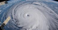 USA vyhlašují nové evakuace. Povodně po hurikánu nabraly katastrofických rozměrů - anotační obrázek