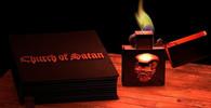 V 80. letech se napsala temná kapitola dějin. Strach ze satanismu odstartoval paniku - anotační obrázek