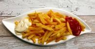 Máte rádi kečup? Radši na něj hodně rychle zapomeňte, radí odborníci - anotační obrázek