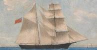 Loď Mary Celeste: Kam se poděla její posádka?