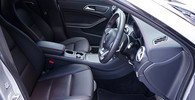 VIDEO: Zaparkovaný vůz Tesla explodoval, automobilka podivný incident prověřuje - anotační foto