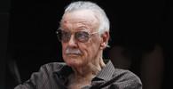 Zemřel Stan Lee. Šéf Marvelu a autor Spider-Mana a Iron Mana - anotační obrázek