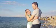 Ukrajina zkoumá cestu Babiše mladšího na Krym - anotační obrázek