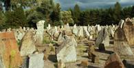 Osvětim nebyla nejhorší? V táboře Treblinka zemřelo nejvíce lidí na jednom místě - anotační obrázek