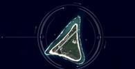 Záhadné zmizení: Kam se poděl důležitý japonský ostrůvek? - anotační obrázek