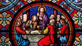 Svatý grál je nejhledanější poklad na světě. V čem je tak mystický? - anotační foto