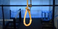 Poprava oběšením: Proč jde o jeden z nejhorších způsobů smrti? - anotační obrázek