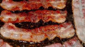 Milovníci masa versus vegetariáni? Nová studie dává za pravdu jen jedné skupině - anotační foto