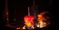 Rosatom dodal jaderný zdroj energie pro čínskou misi Čchang-e 4 zkoumající Měsíc - anotační obrázek