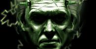 Hororový Silvestr vRockOpeře Praha naservíruje písně zchystané opery Frankenstein