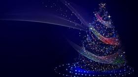Globe24.cz vám přeje veselé Vánoce