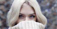 Proč je ženám neustále zima?
