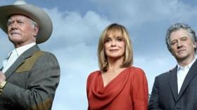Herci ze seriálu Dallas. Poznáte je?