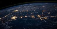 Země může zhasnout z minuty na minutu